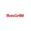 Bon Grille background