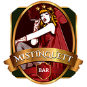 Mistinguett Bar background