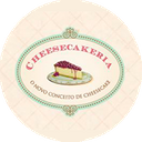 Cheesecakeria background