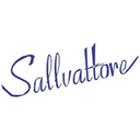 Restaurante Sallvattore background
