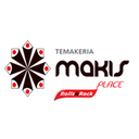 Makis Place - Perdizes background