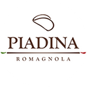 Piadina Romagnola - Eldorado background