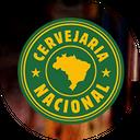 Cervejaria Nacional background