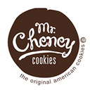Mr. Cheney - Patio Paulista background