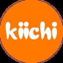 Kiichi - Vila Mariana background