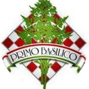 Primo Basilico background