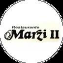 Marzi II background