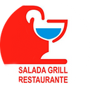 Restaurante Salada Grill background