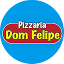 Pizzaria Dom Felipe background