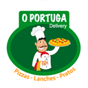 O Portuga background