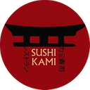 Sushi Kami background