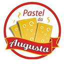 Pastel da Augusta background