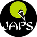Japs background