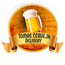 Tomas Cerveja Delivery background