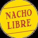 Nacho Libre - Perdizes  background