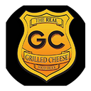 GC Grilled Cheese Brothers background