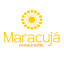 Maracujá Restaurante background
