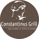 Constantinu's Grill background