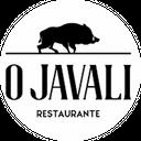 Javalí background