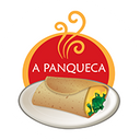 A Panqueca background