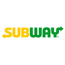 Subway - Faria Lima background