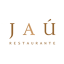 Jaú Pizza Bar background