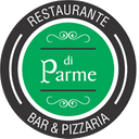 Di Parme Restauranre e Pizzaria background