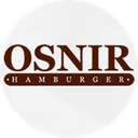 Osnir Hamburgueria background