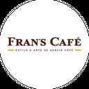 Avenida Angélica, 2530 - loja 01 Fran's Café - Consolação - CEP 01228-200 background