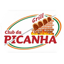 Club da Picanha background