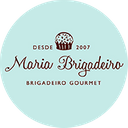 Maria Brigadeiro background