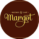 Margot Bistrot background