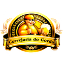 Cervejaria do Gordo  background