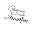 Restaurante Família Amorim background