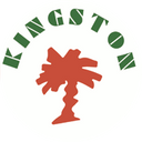 Kingston  background