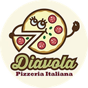 Diavola Pizzeria italiana - João Moura background