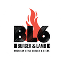BL6 BURGER & LAMB background
