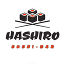 Hashiro Sushi Bar background