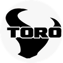 Toro Burger background
