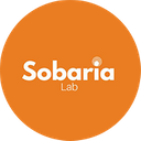 Sobaria Lab background