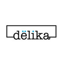 Delika background