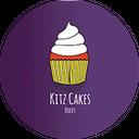 Kitz Cakes background