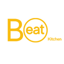 B.eat Kitchen background