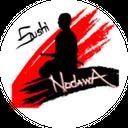 Sushi Nodawa - Brooklin Paulista background