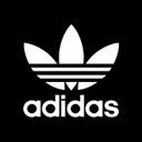 adidas & Cabana background