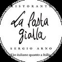 La Pasta Gialla - Itaim background