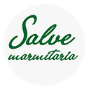 Salve Marmitaria background