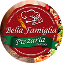 Bella Famiglia Pizzaria background