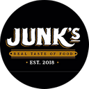 The Junk's background