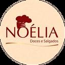 Noélia Doces e Salgados background